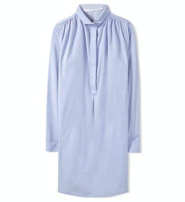 ATEA dress