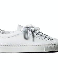 Woman by Common Projects sneakers