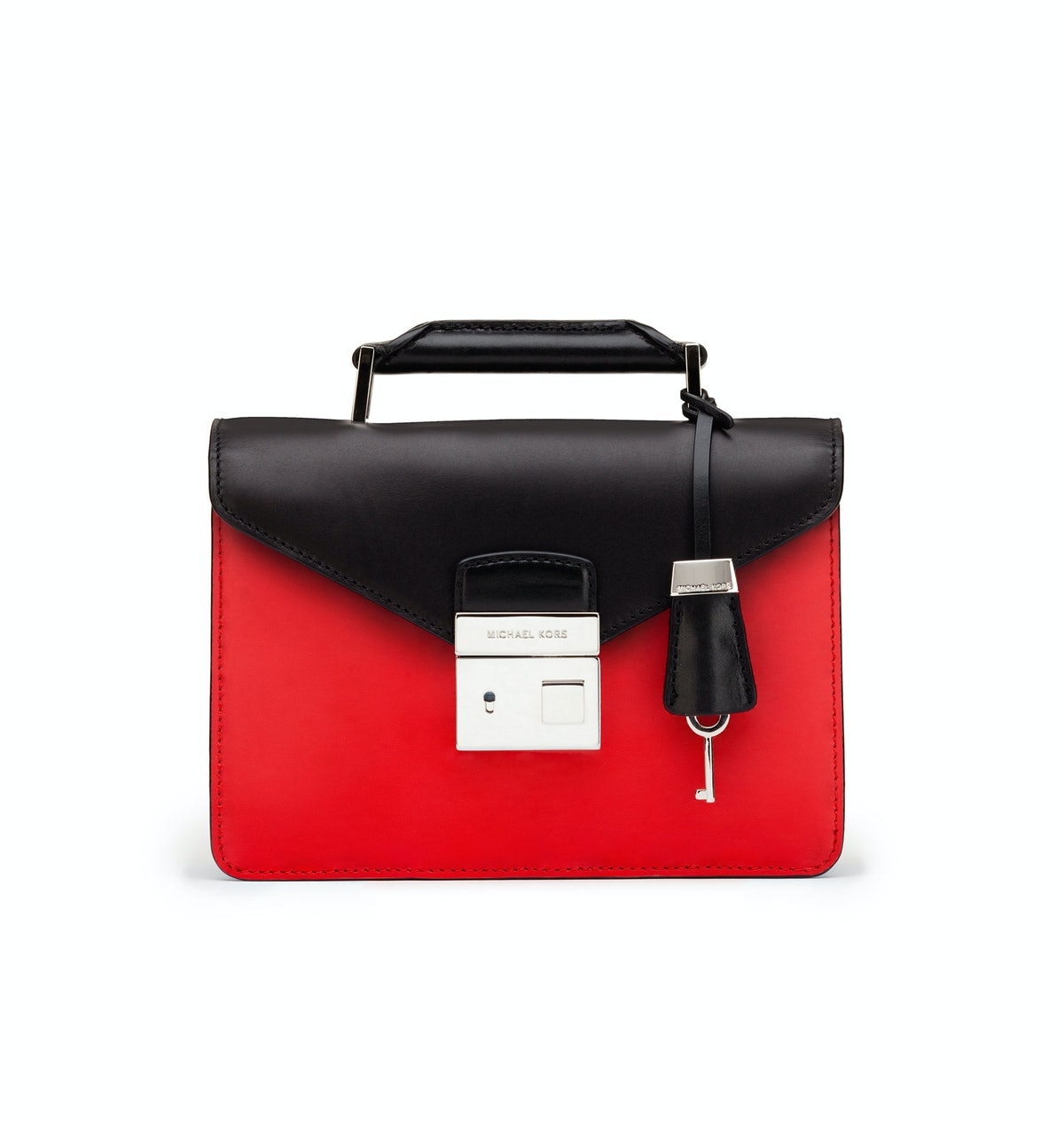 Michael Kors briefcase