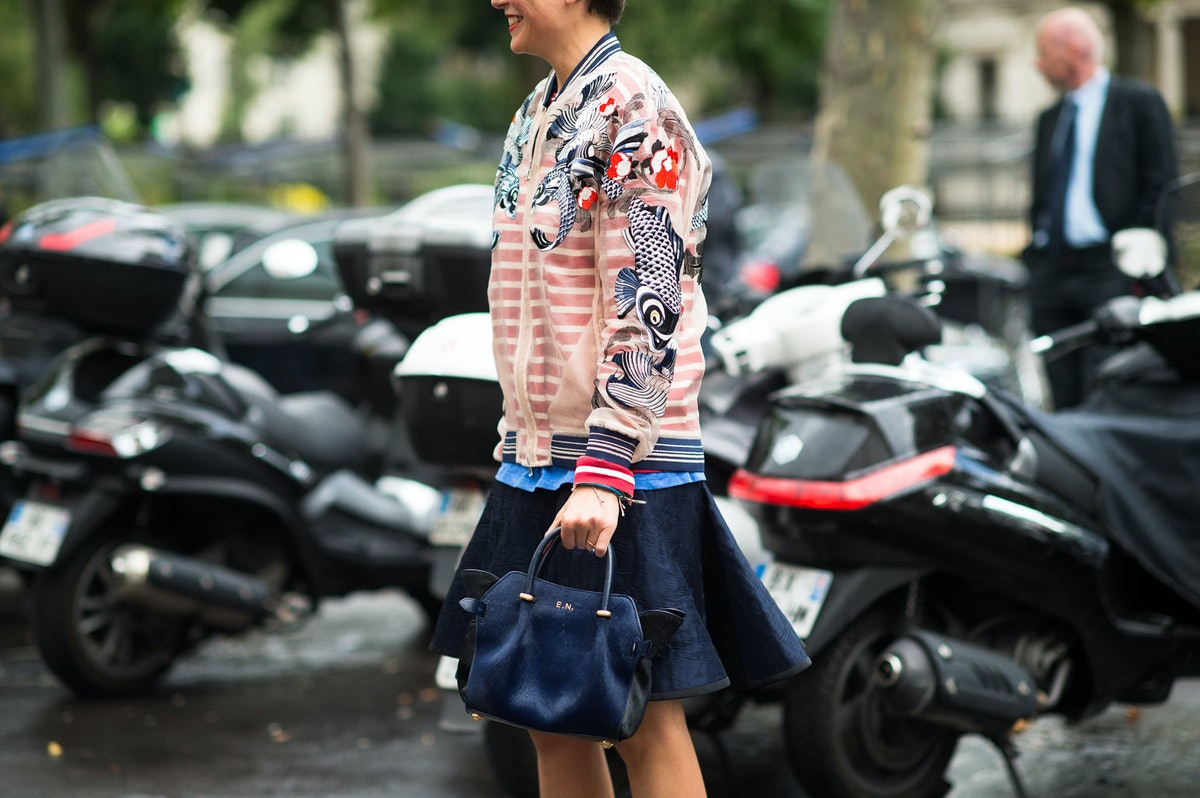 paris-couture-street-style-day-3-12