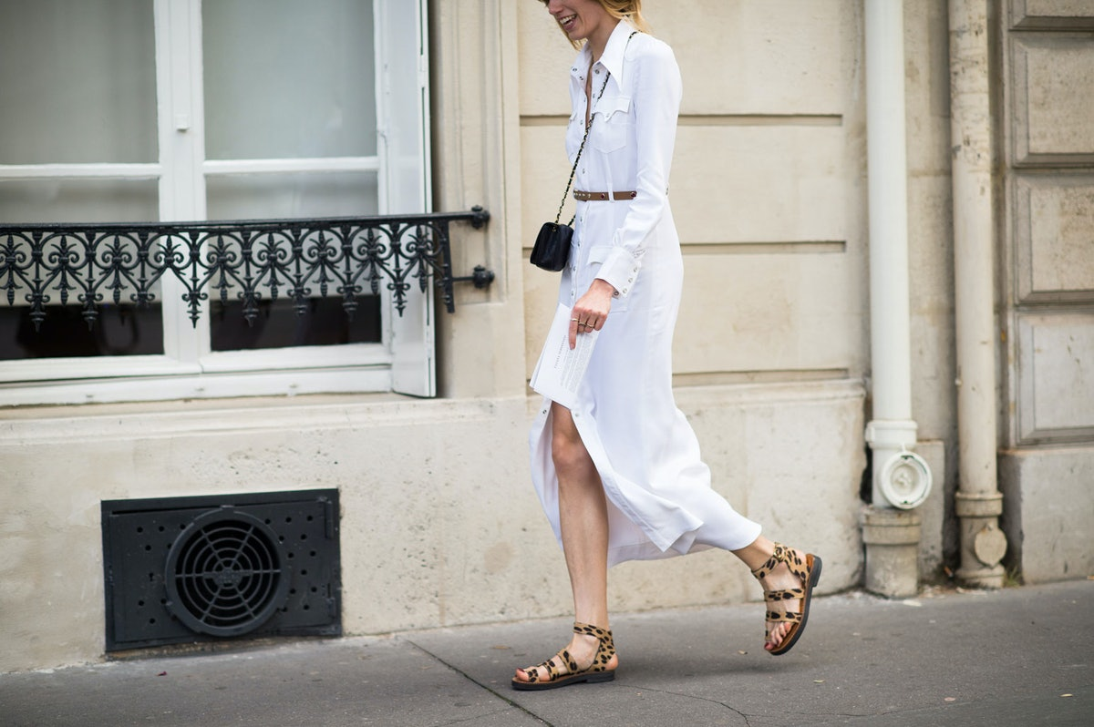 paris-couture-street-style-day-3-21