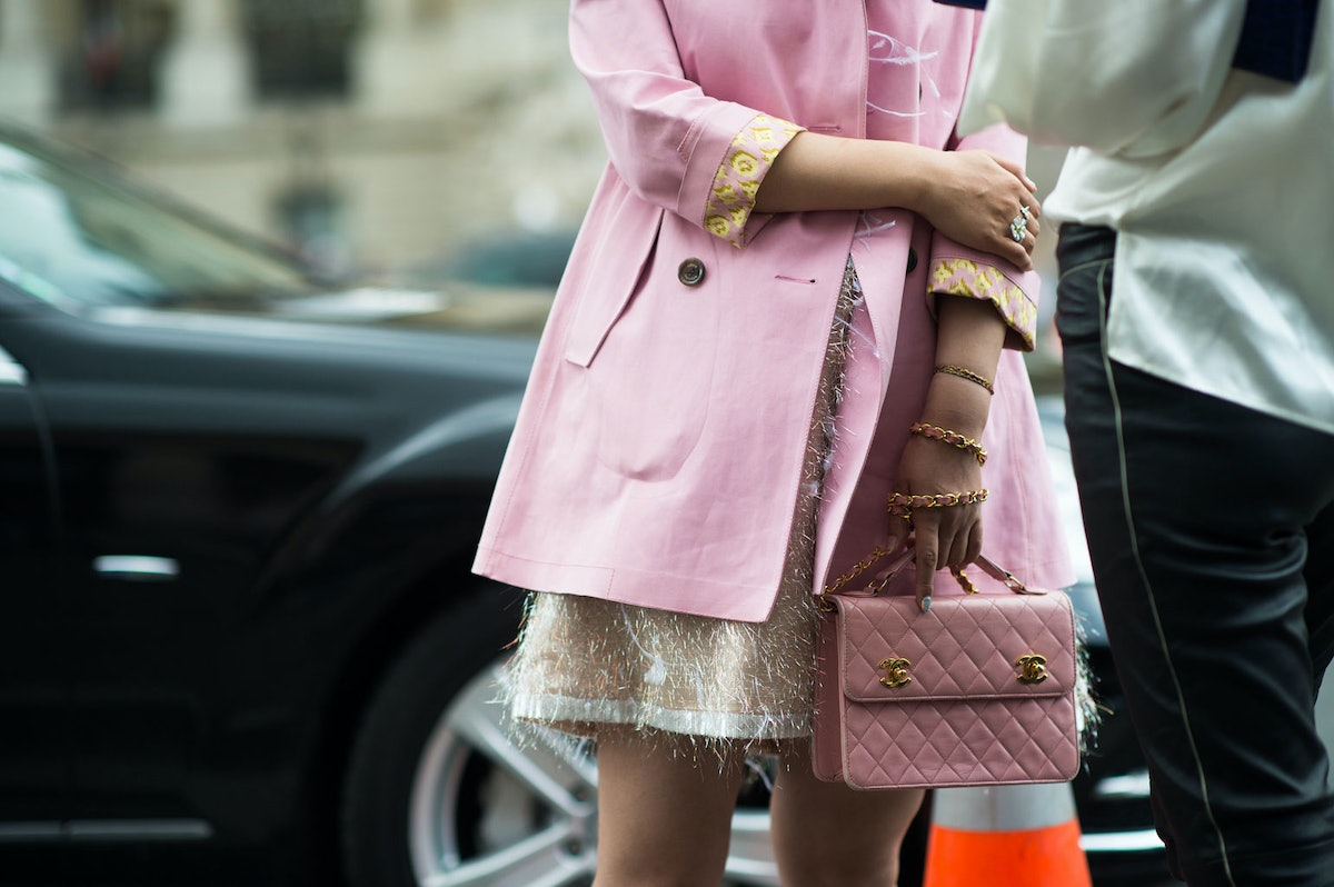 paris-couture-street-style-day-3-27