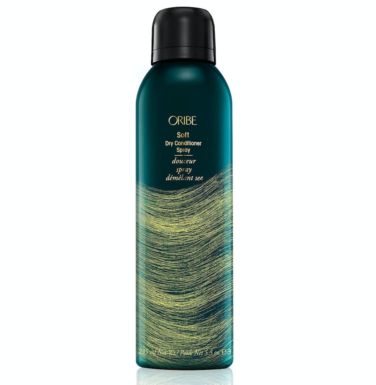 Oribe Soft Dry Conditioner Spray