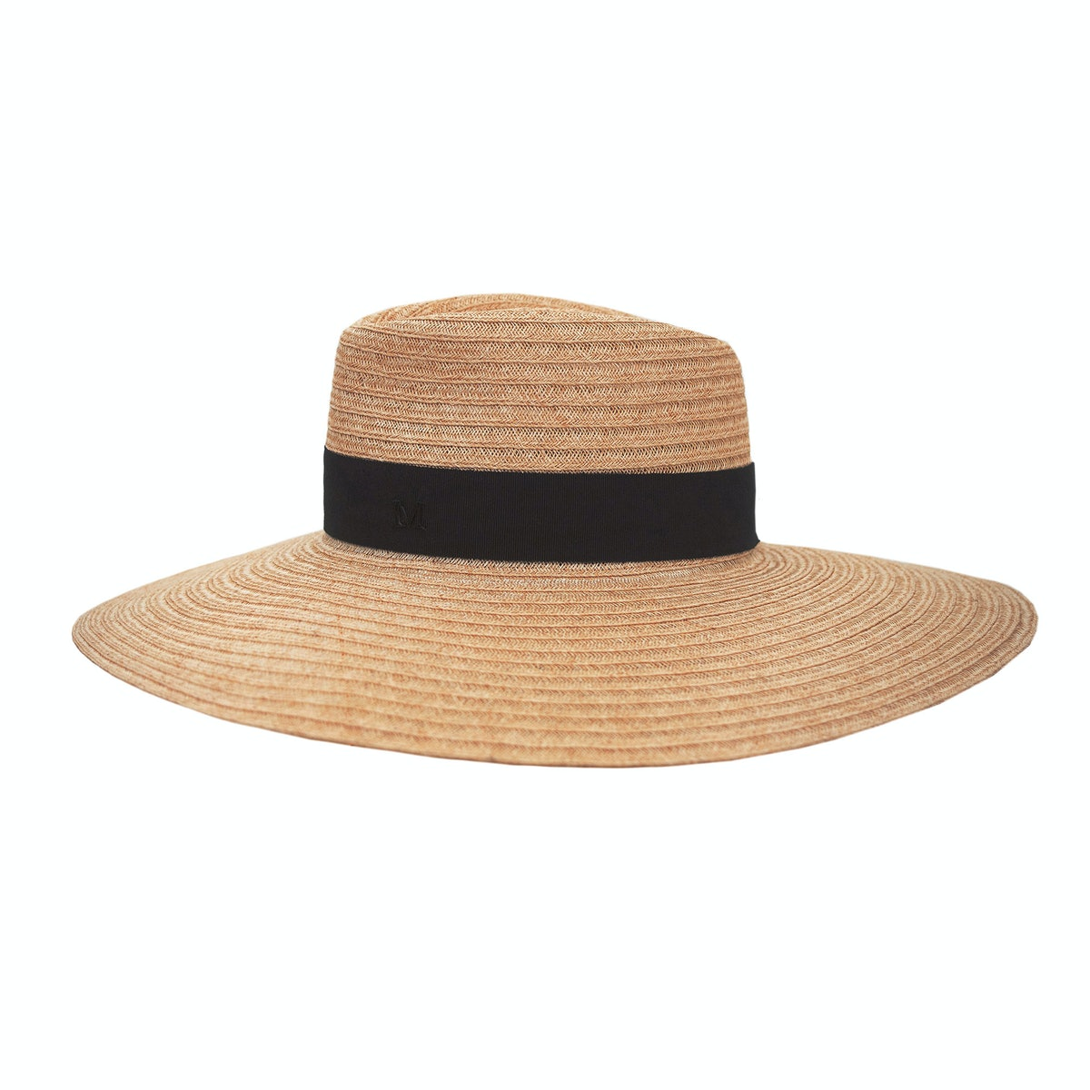 Maison-Michel-hat,-$457,-at-The-Webster,-Miami,-305.674.7899