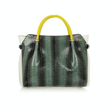 Nina Ricci + Man Repeller Tote Bag