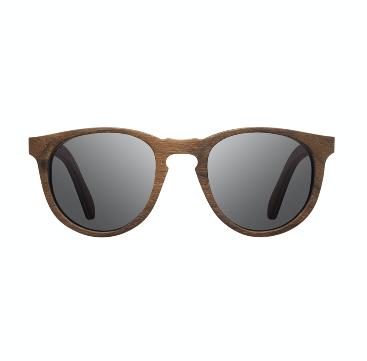 Shwood Sunglasses