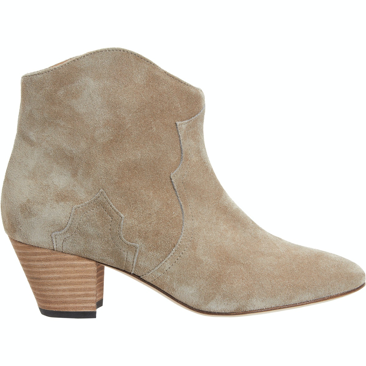 Isabel Marant boots