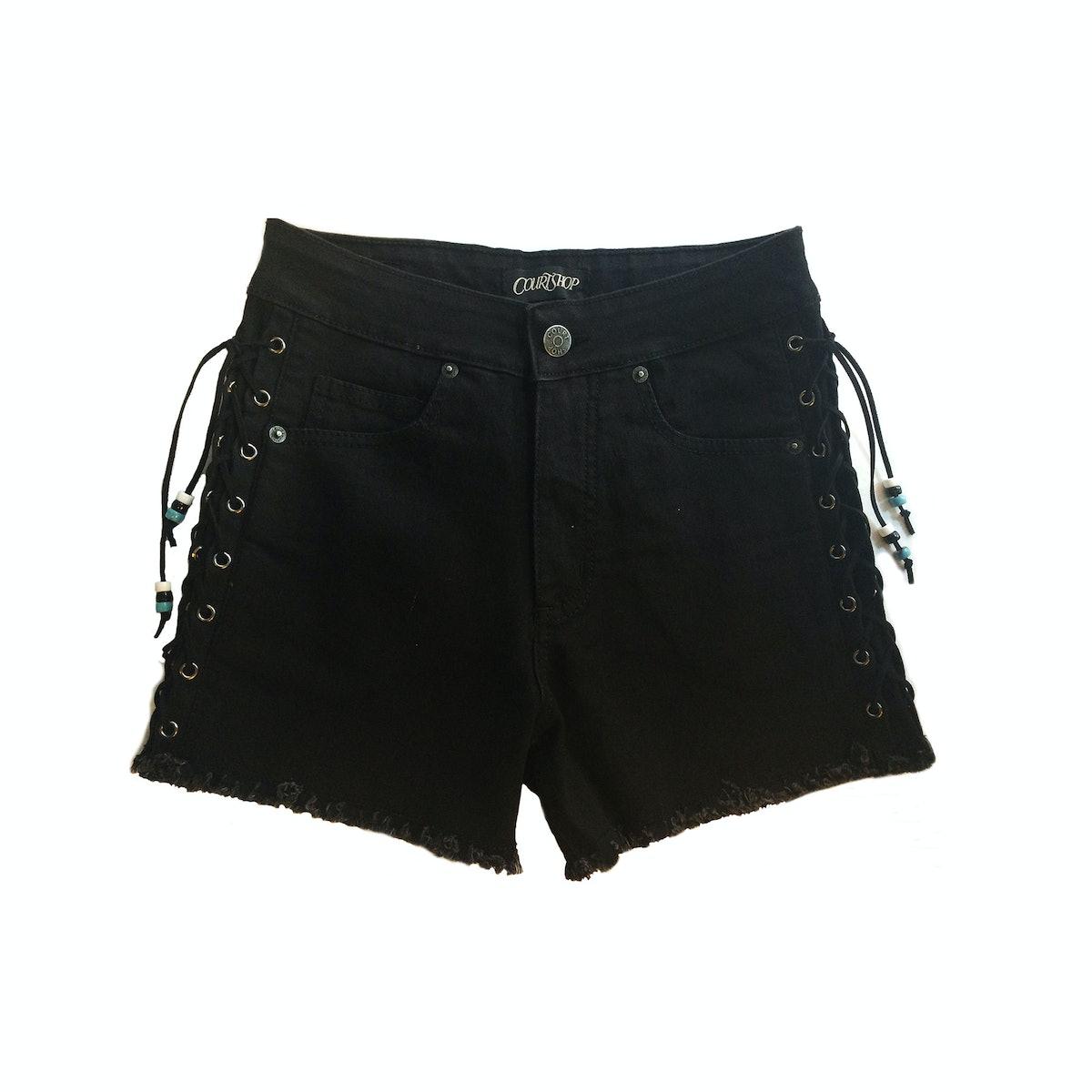 Courtshop shorts