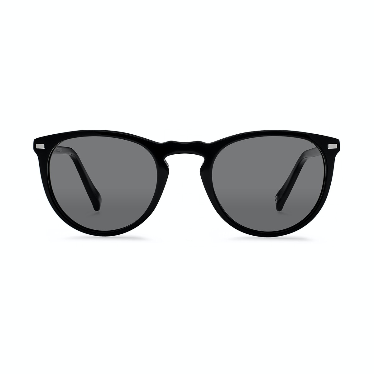 Warby Parker x Beck sunglasses