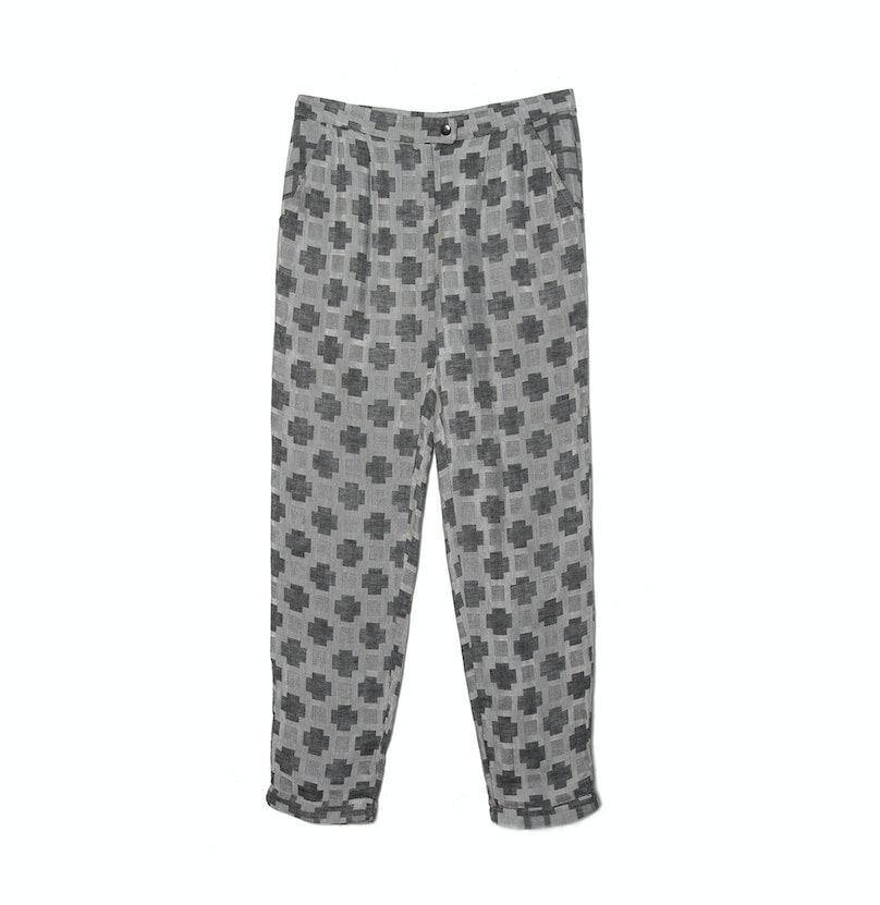 Kieley Kimmel pants