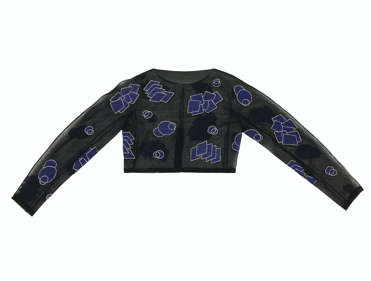 Novis blouse