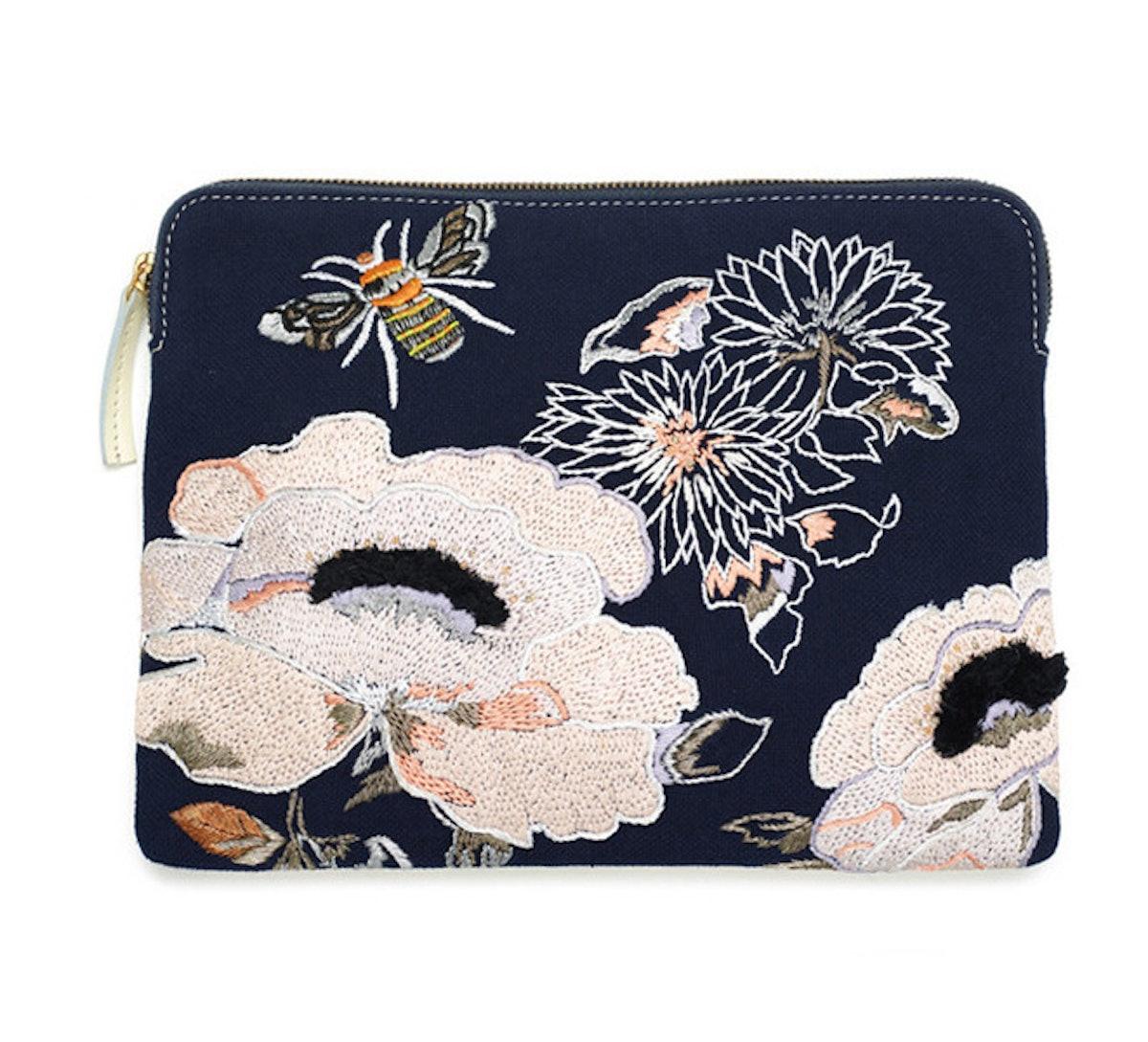 Lizzie Fortunato bag