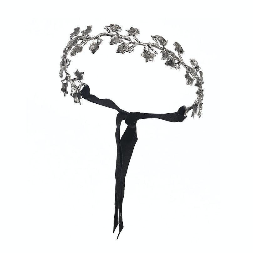 Osanna Visconti headband