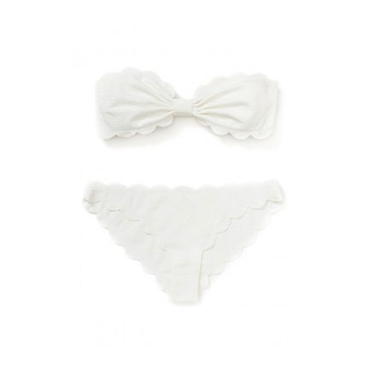 Marysia Swim Antibes bikini