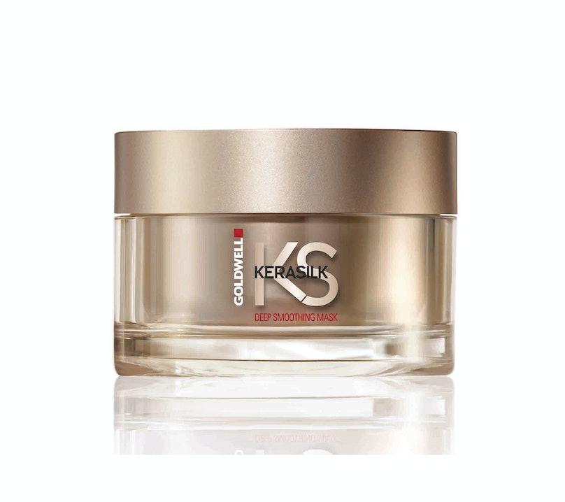 Goldwell Kerasilk Ultra Keratin Care Deep Smoothing Mask,