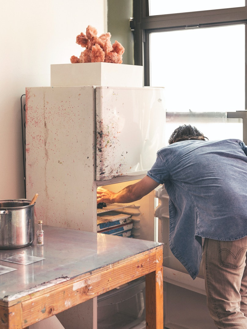 Ben Weiner Studio