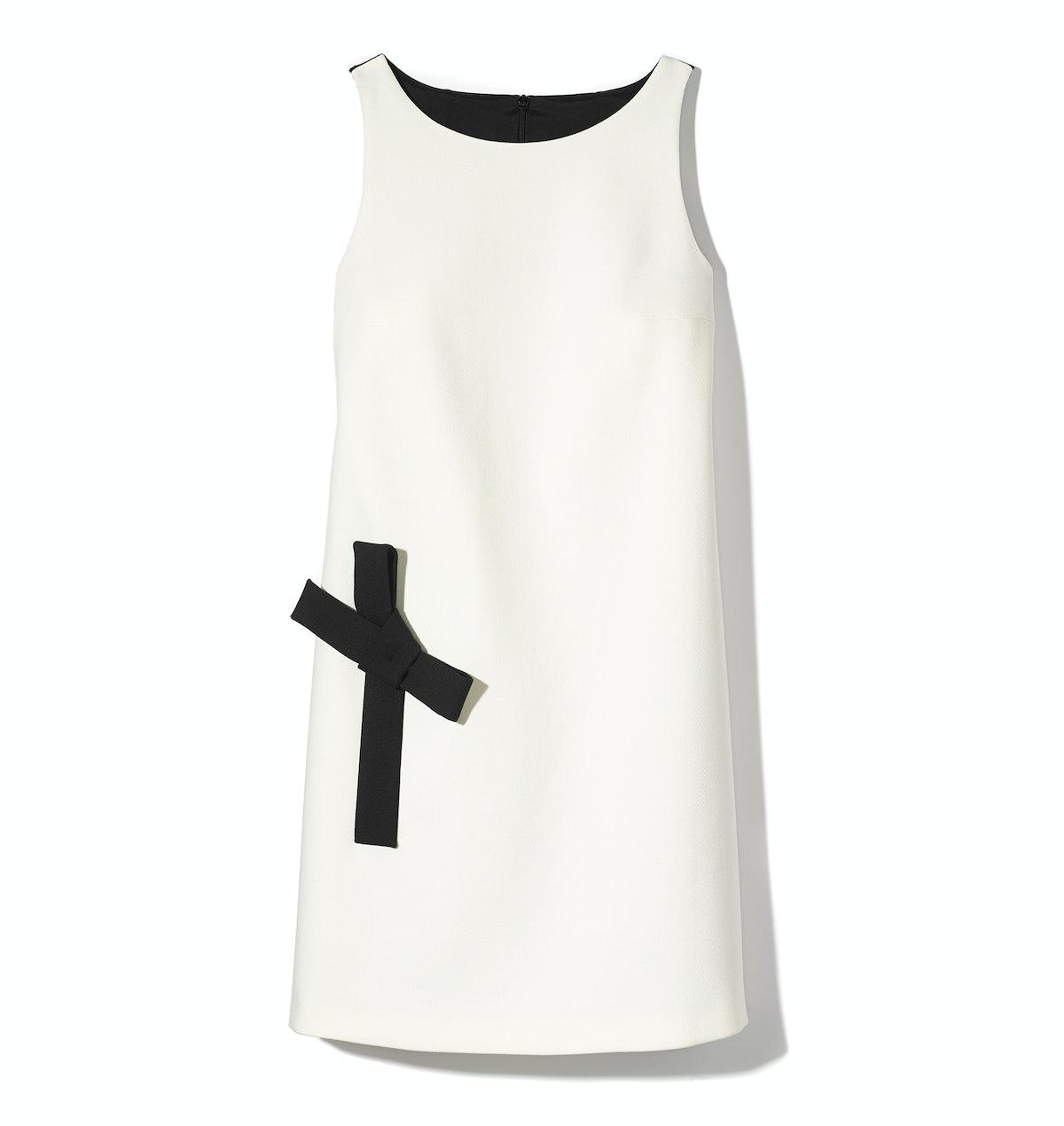Paule Ka dress,