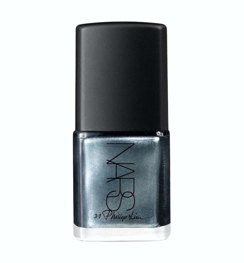 3.1 Phillip Lim for Nars nail polish