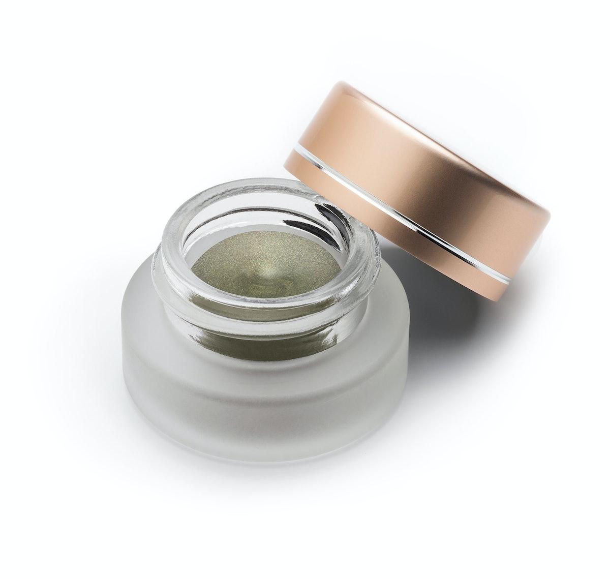 Jane Iredale Jelly Jar Eyeliner in Green