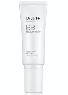 Dr. Jart+ BB Radiance Beauty Balm