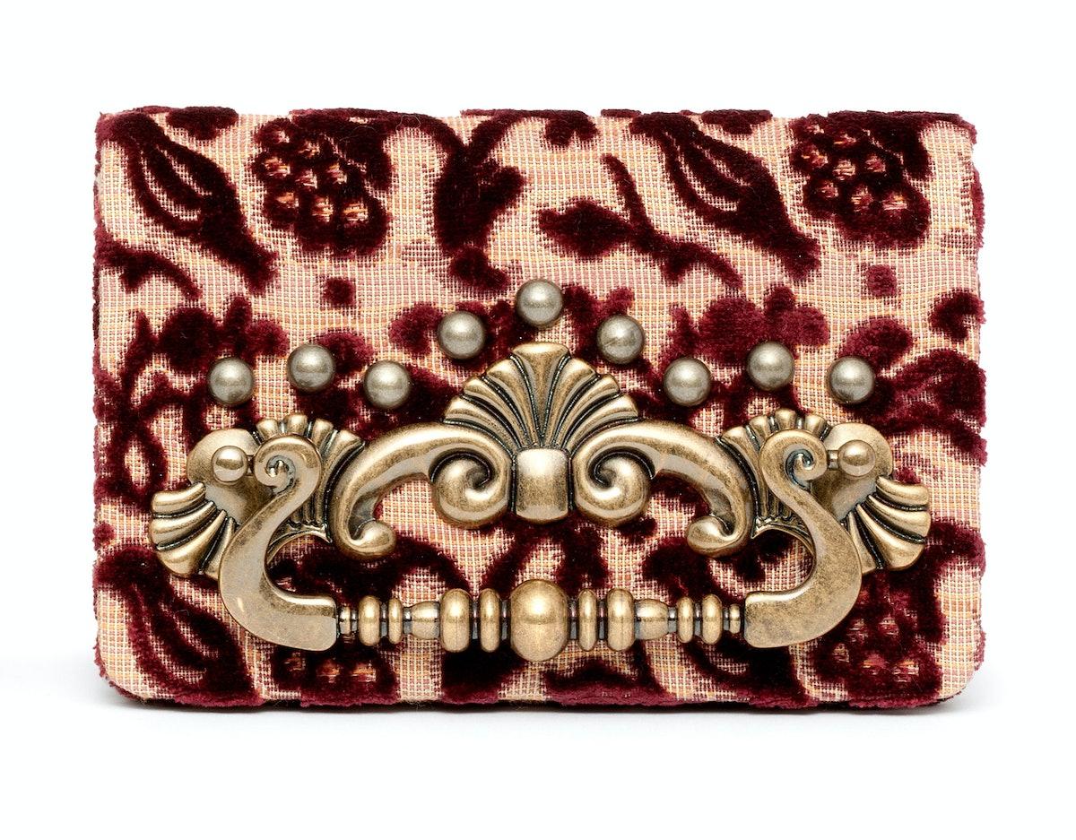 Dolce & Gabbana bag,