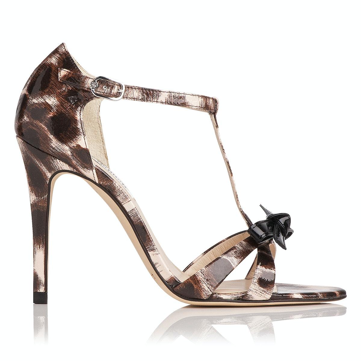 L.K.Bennett sandals