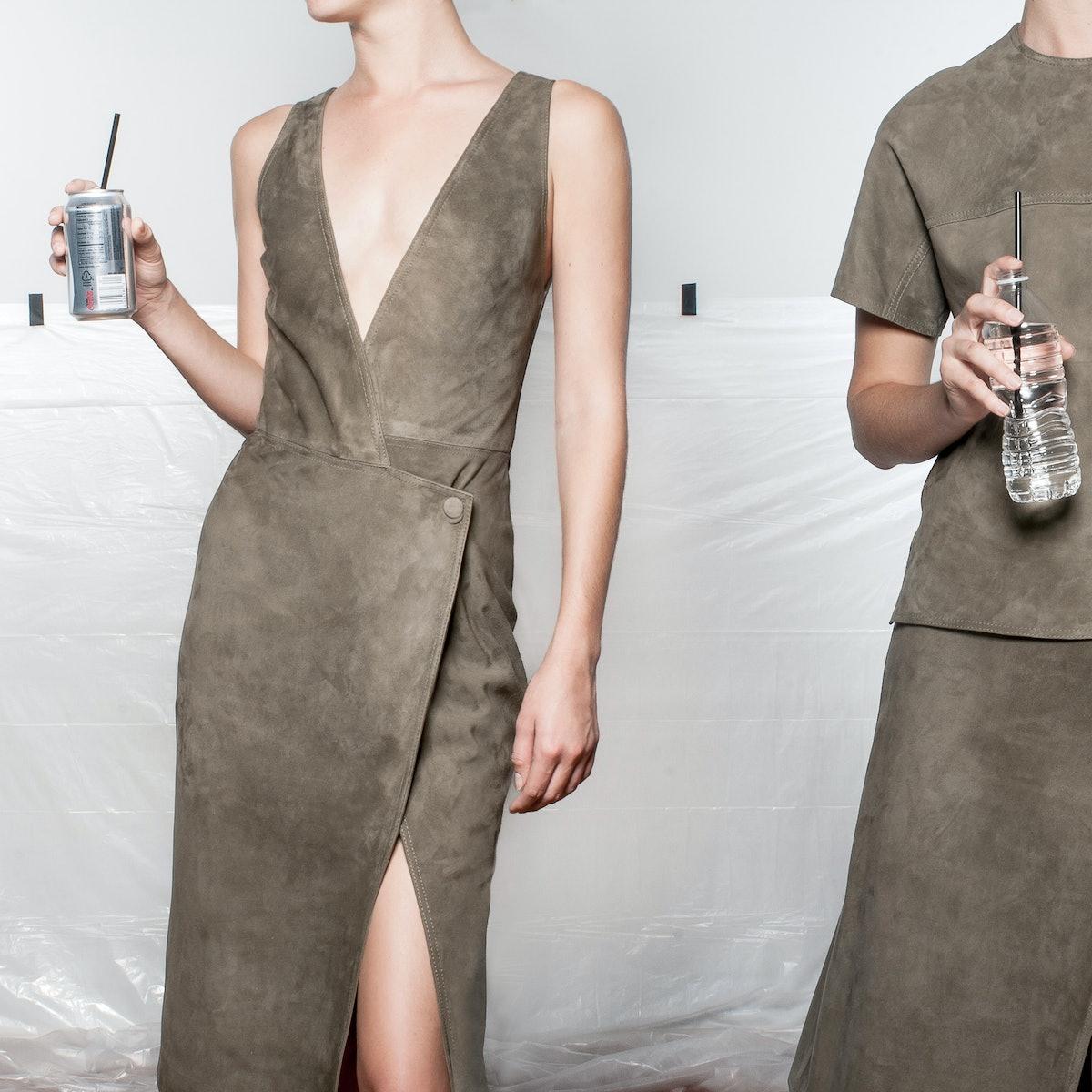 jason-wu-nyfw-spring-2015-accessories-3