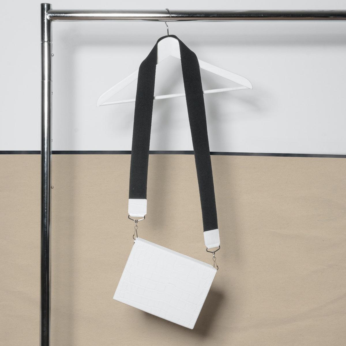 Victoria Beckham Spring 2015 Bag