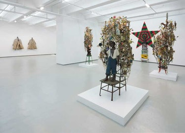 nick-cave-gallery