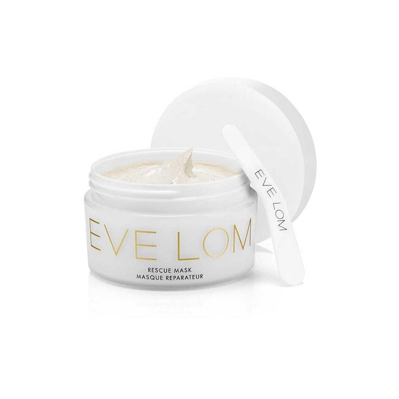 Eve Lom Repair Mask