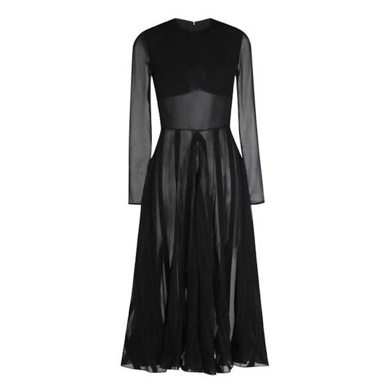 Barbara Casola dress