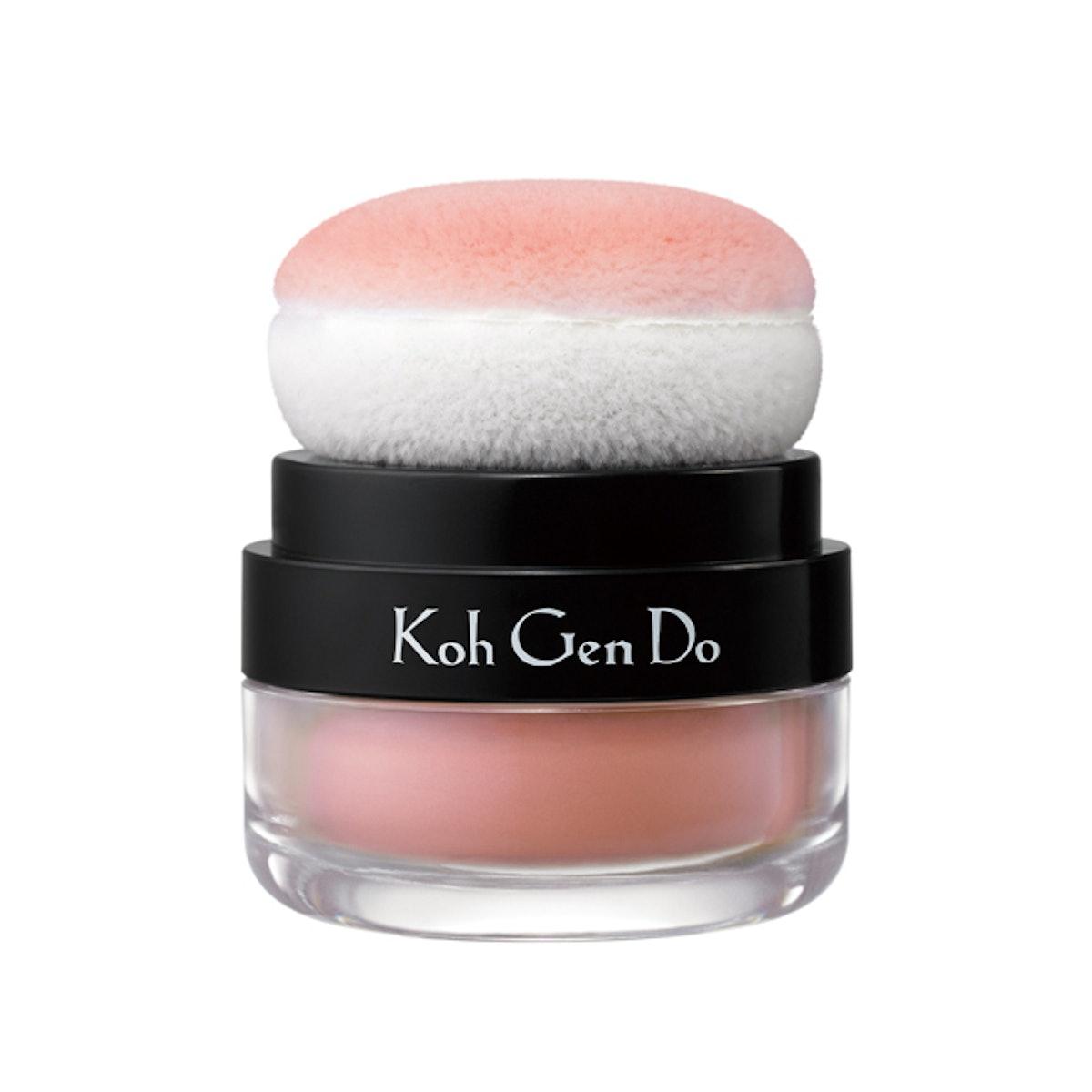 Koh Gen Do Fresh Face Cheek Color