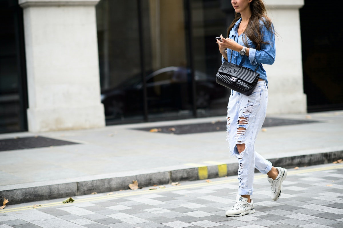 london-spring-2015-street-style-day-2-11