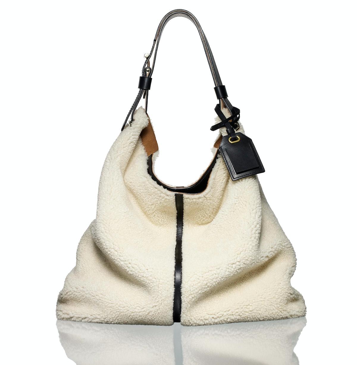 Reed Krakoff bag