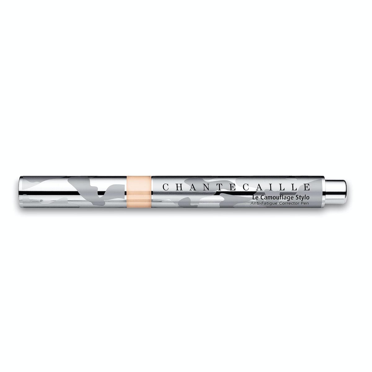 Chantecaille Le Camouflage Stylo Anti-Fatigue Corrector Pen