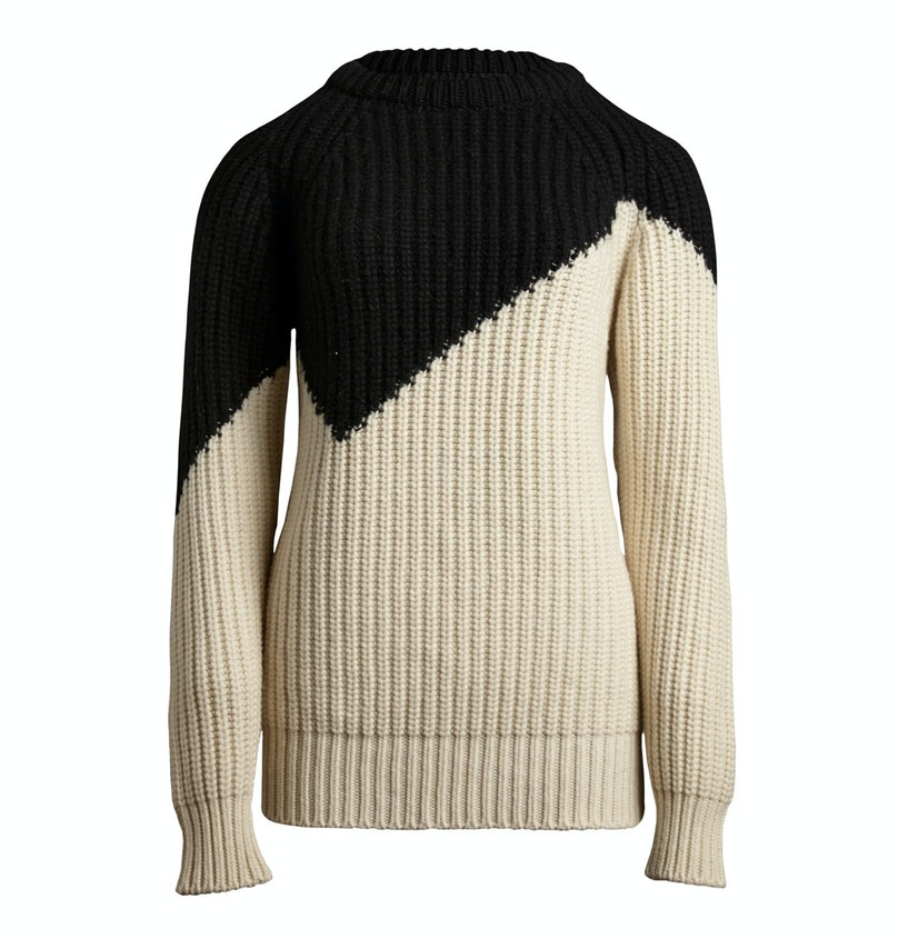 ESK sweater