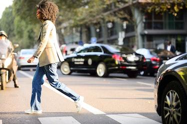 paris-street-style-spring-2015-day-1-10