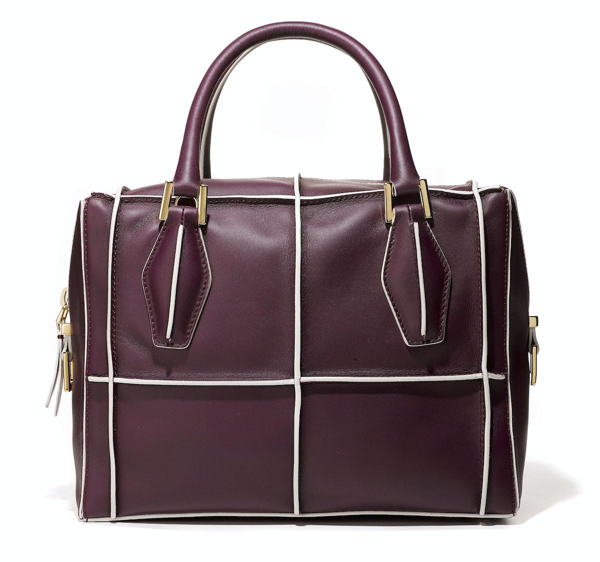 tods-bag