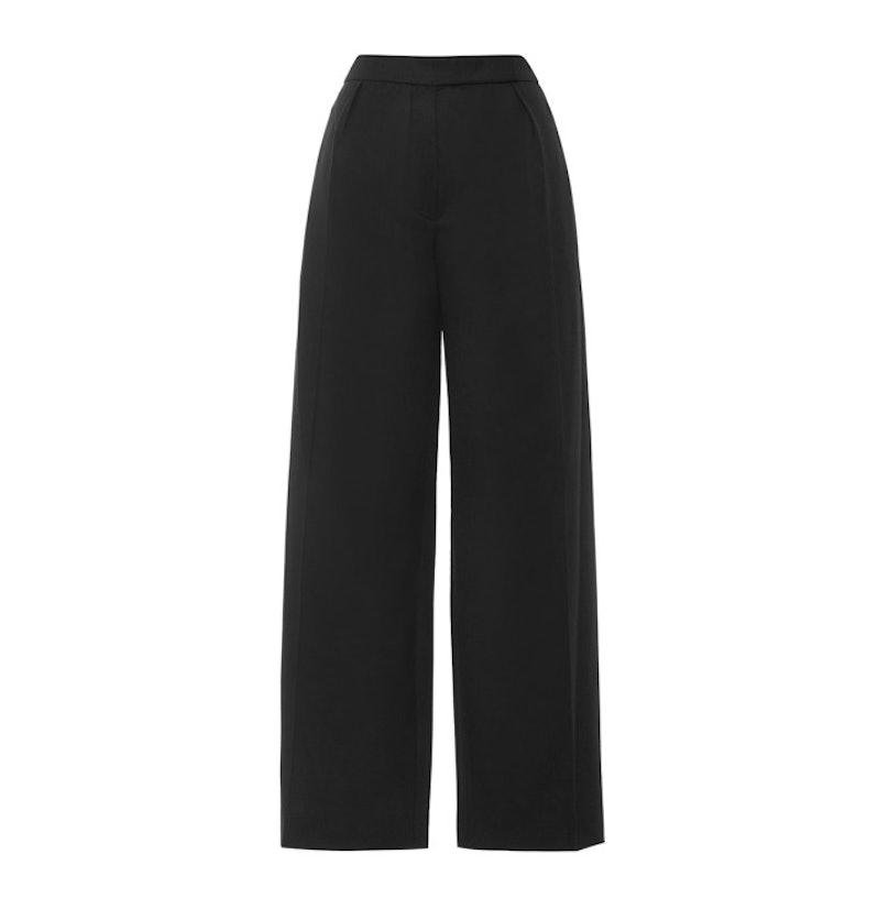 Carven pants