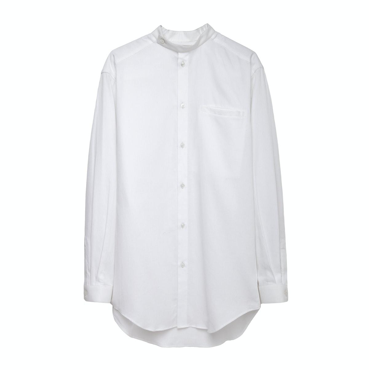 1205 shirt