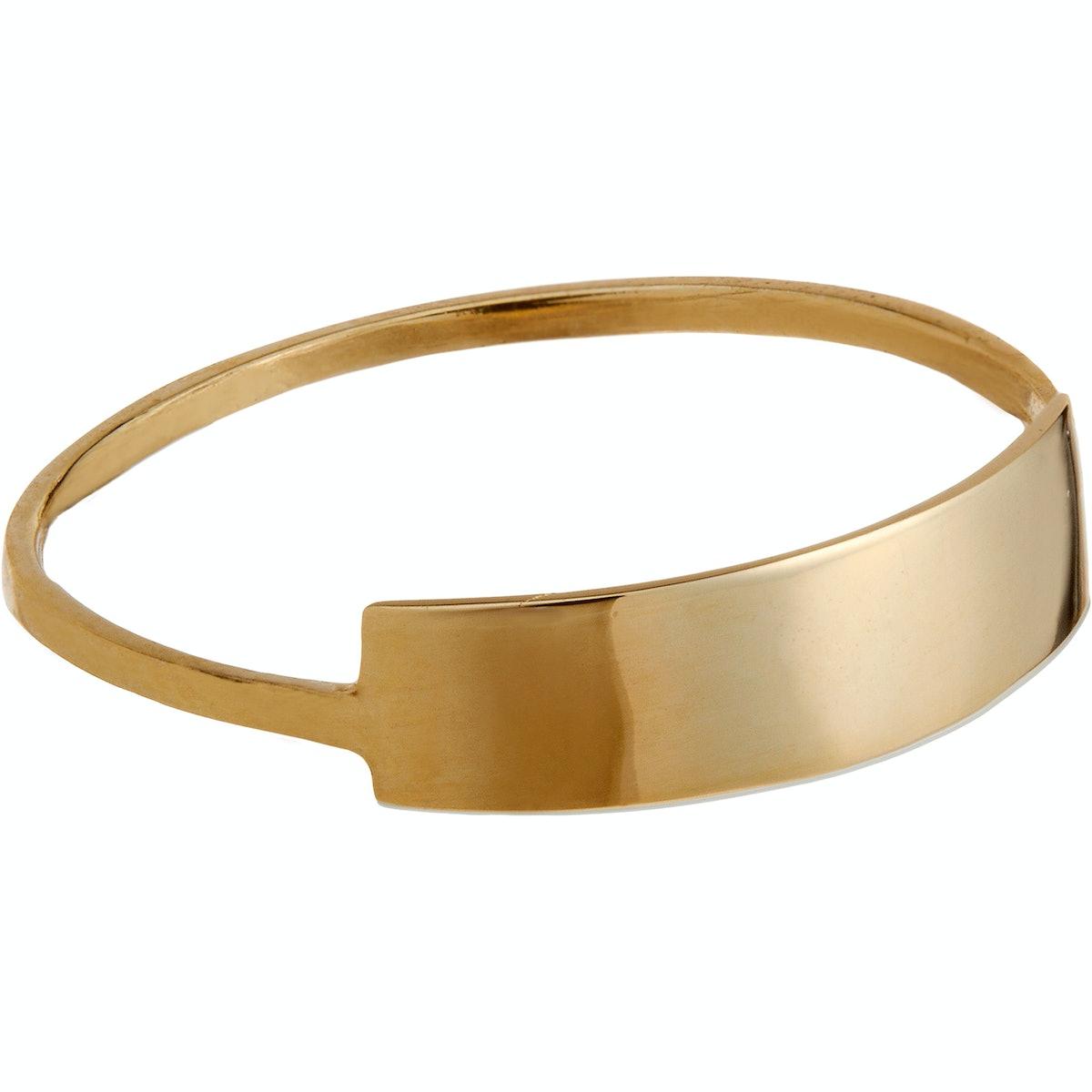 Loren Stewart ring