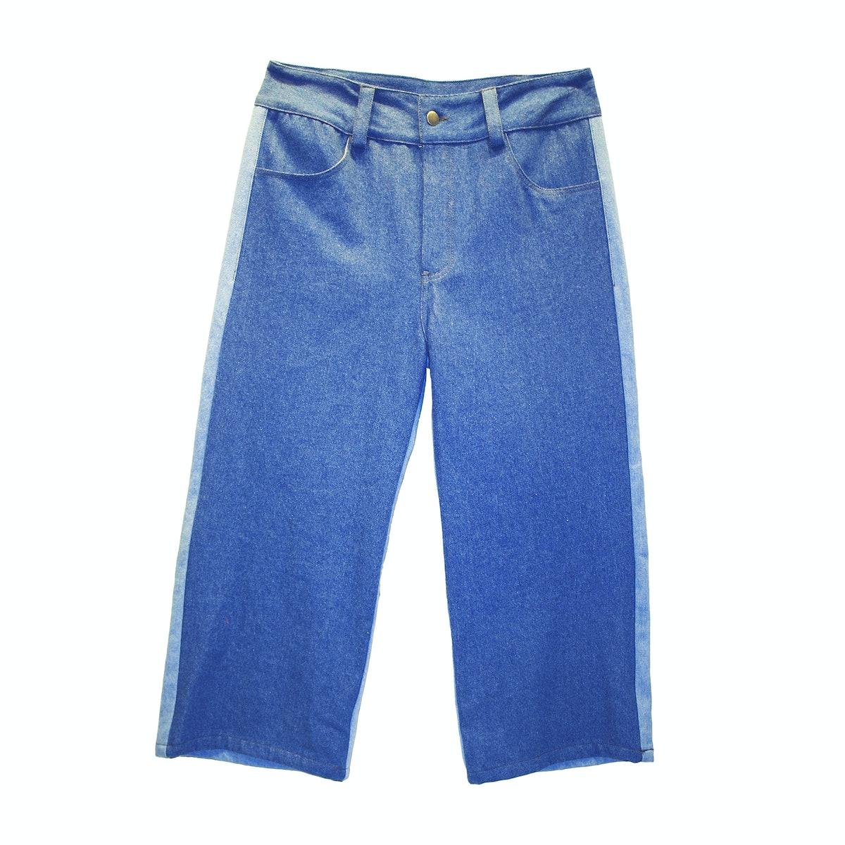 Sandy Liang pants