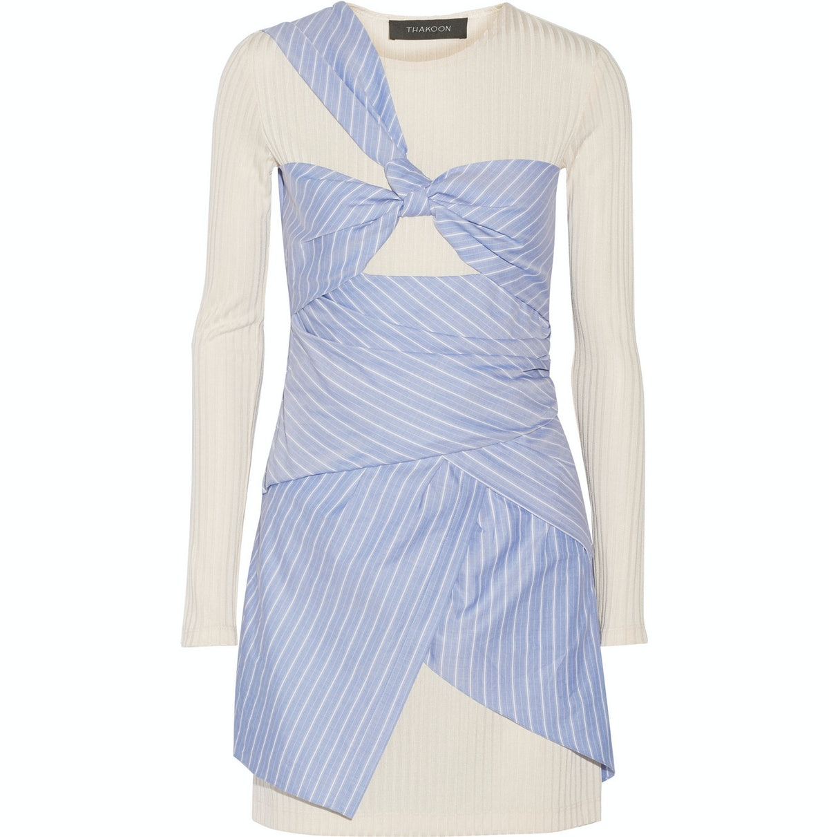 Thakoon dress,