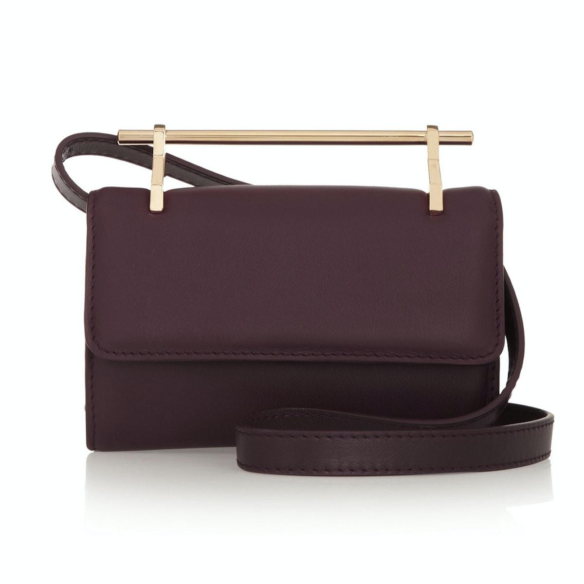 M2MALLETIER bag