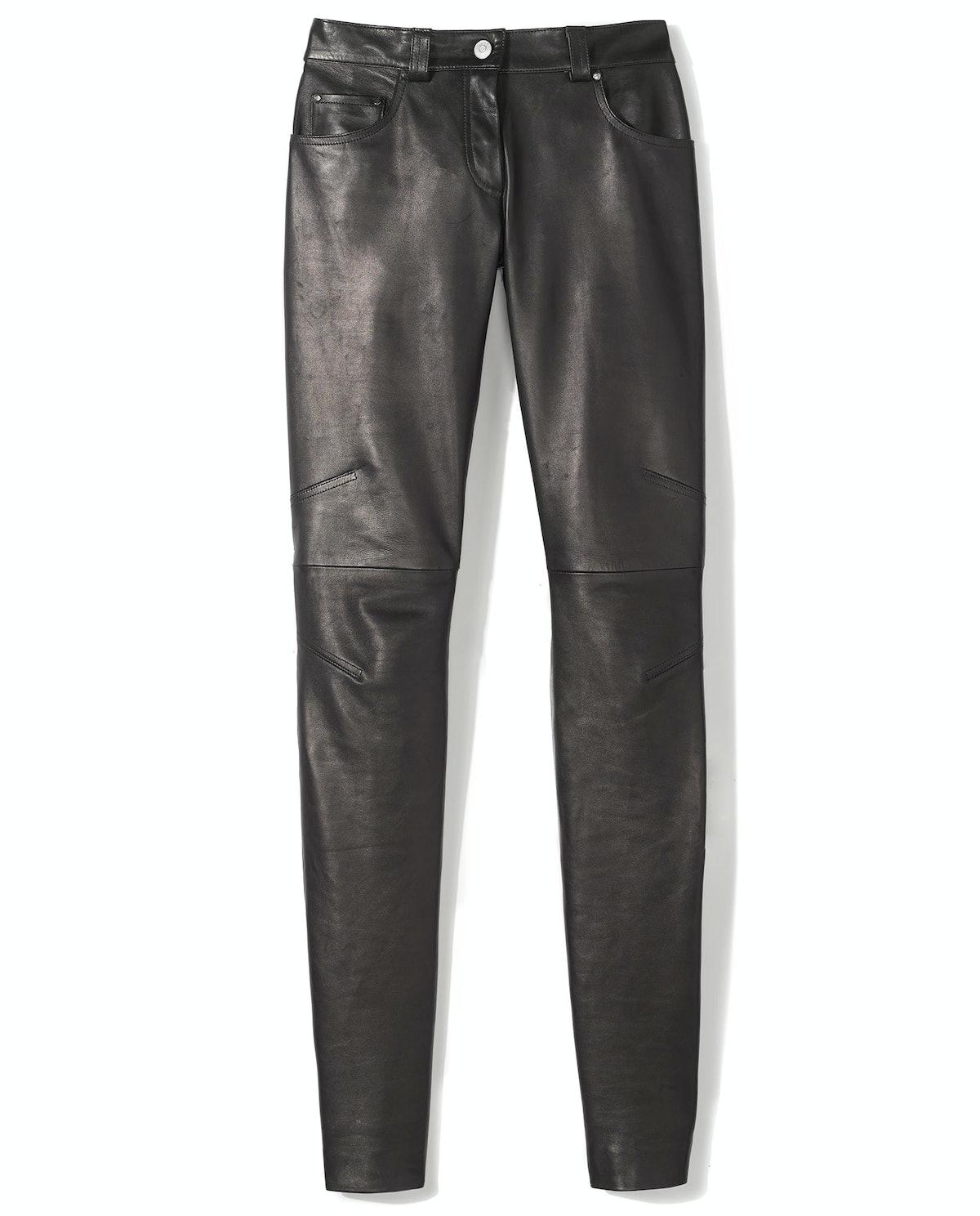 IRFE pants