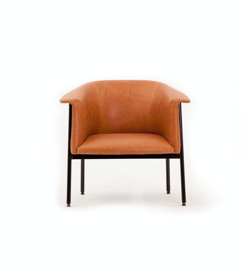 Homstvedt's Kavai chair