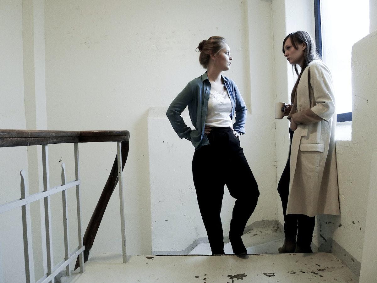 Vera & Kyte