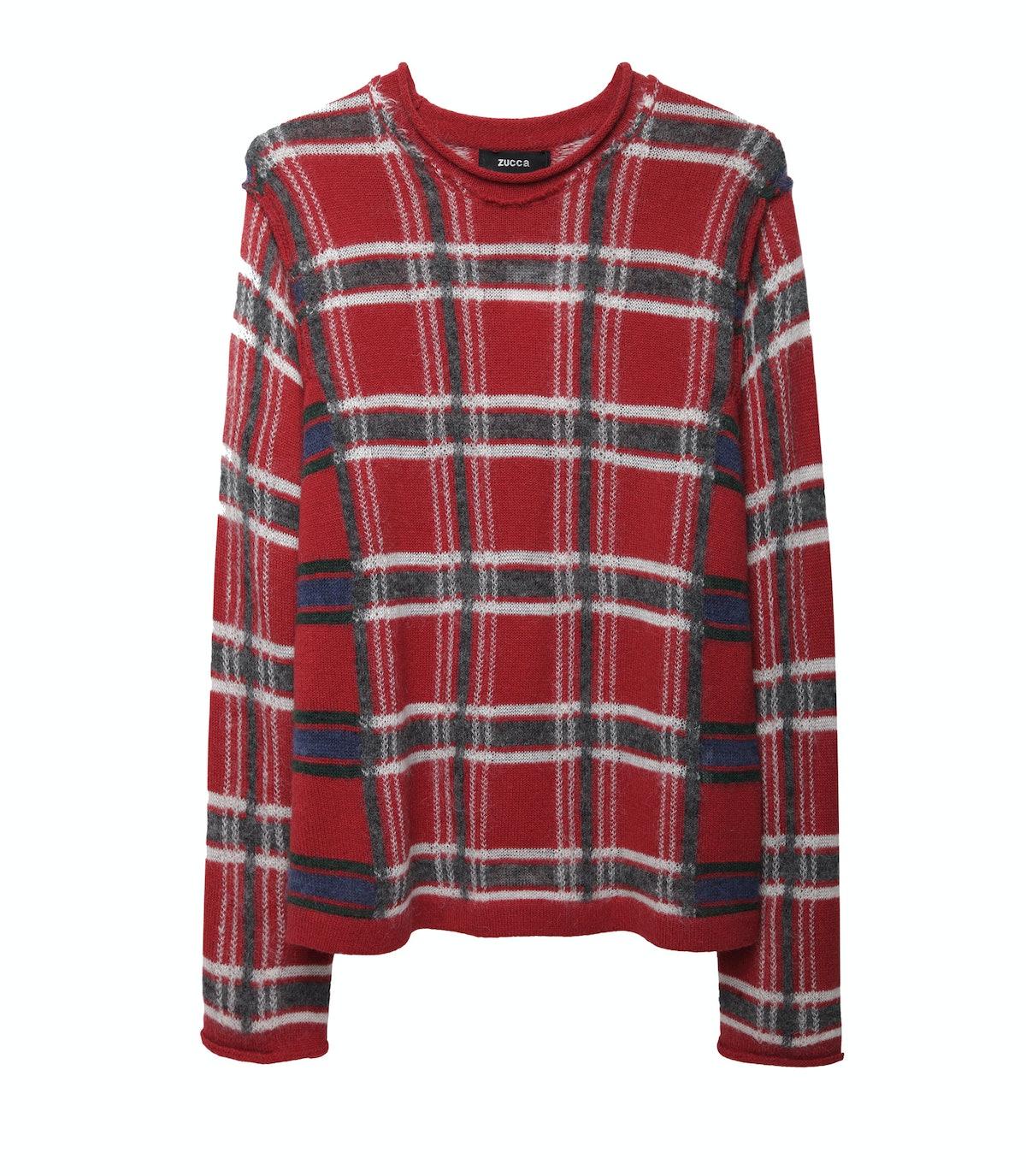 Zucca sweater