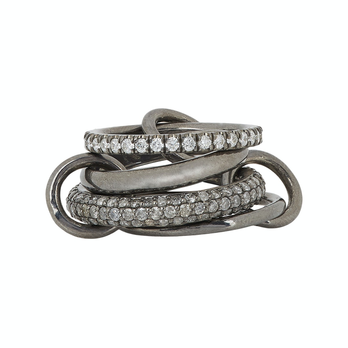 Spinelli Kilcollin ring