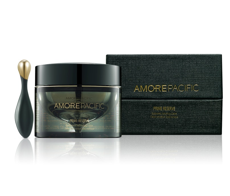 AmorePacific Prime Reserve Epidynamic Activating Creme